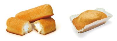 image Twinkie & Plumcake TT Italy