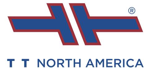 TT North America