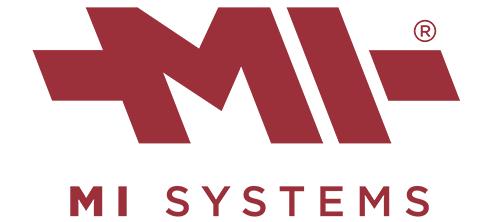 MI Systems