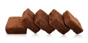 image Brownie TT Italy