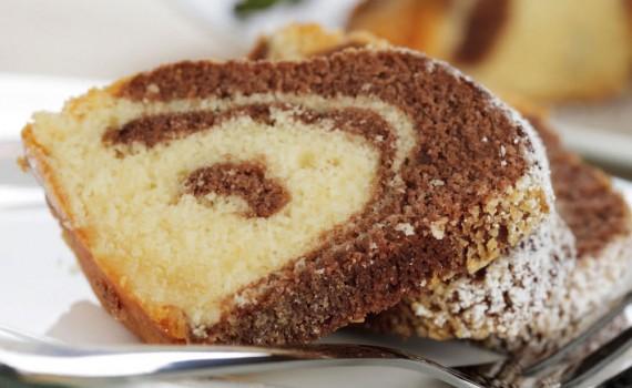 Cakes TT Italy