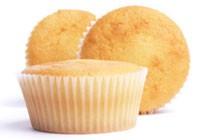 image Muffin & Cupcake TT Italy